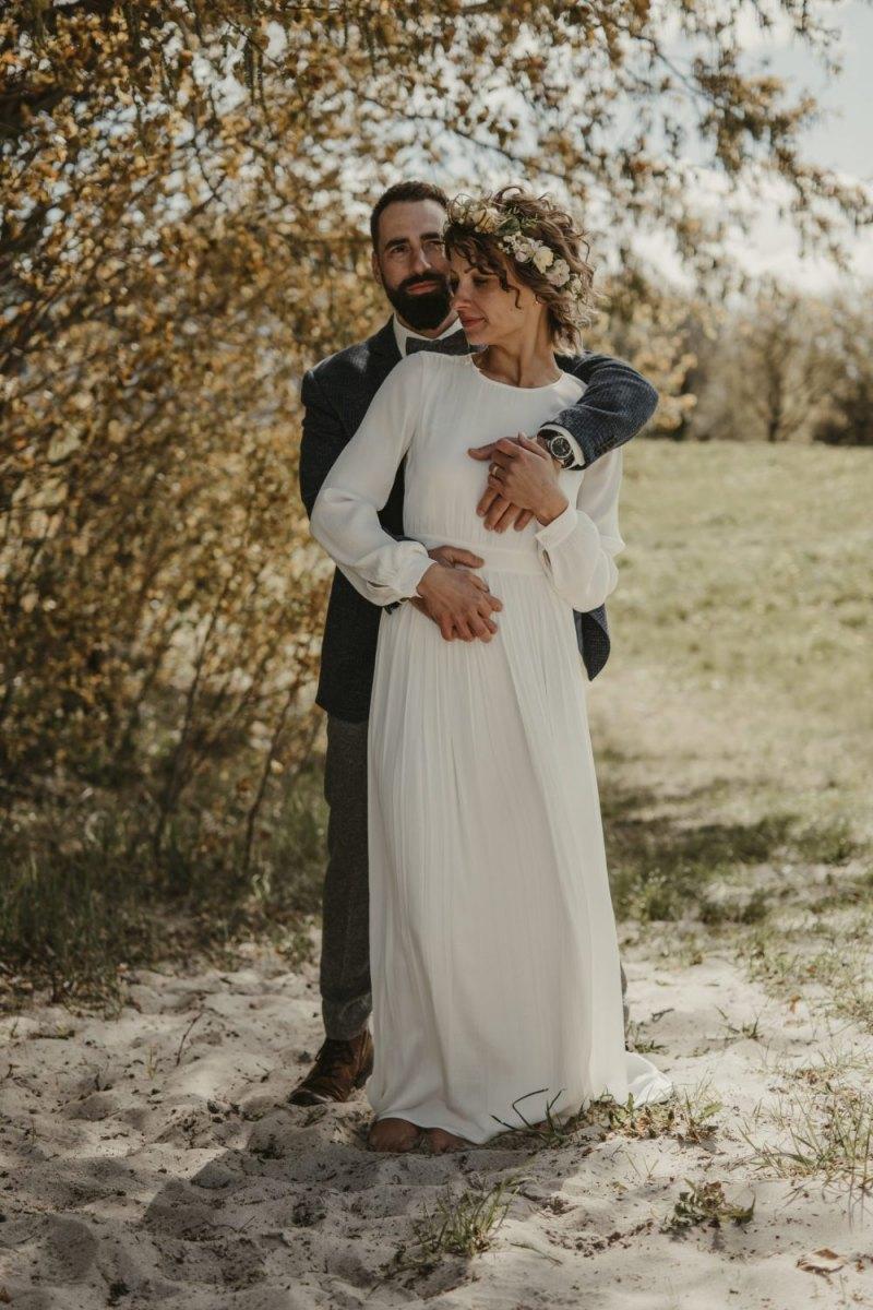 Hochzeitsfotograf Zingst