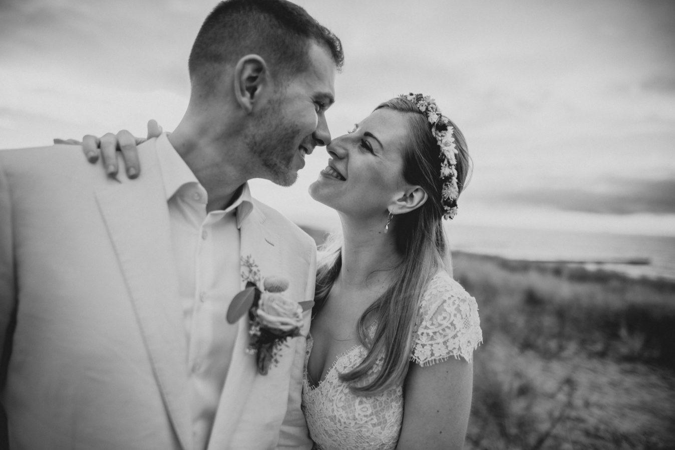 Fotograf für Ihre Hochzeit