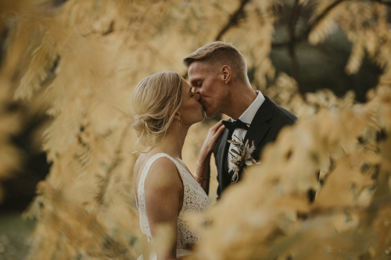 Ich Liebe Hochzeiten