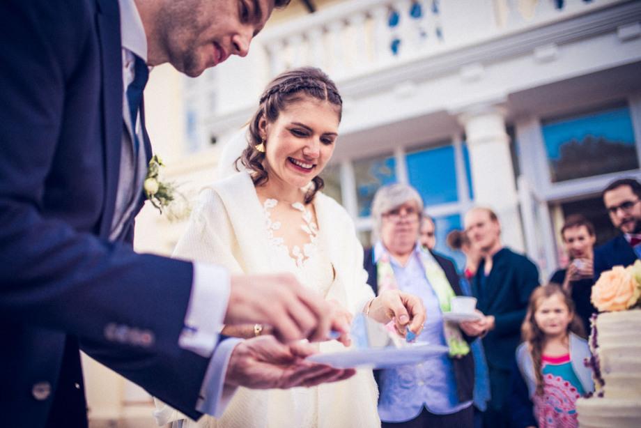 Hochzeit Gut Kein Nienhagen
